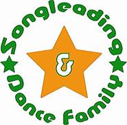 チアダンス・ソングリーディングの教室【Songleading&Dance Family】