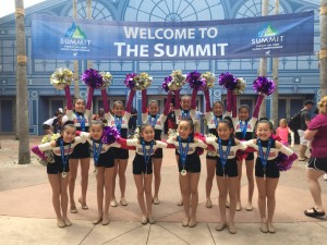 DanceSummit_2996