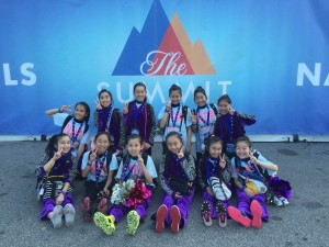 DanceSummit_3125