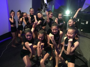 DanceSummit_3309