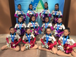 DanceSummit_3860