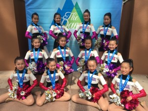 DanceSummit_4068