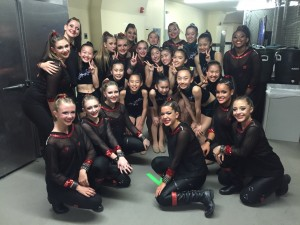 DanceSummit_4494