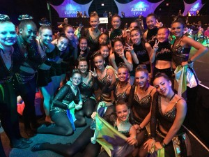 DanceSummit_4786