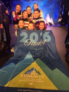 DanceSummit_6142