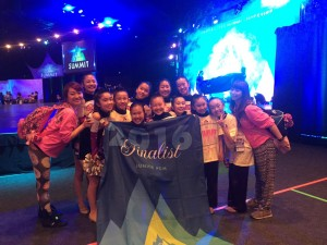 DanceSummit_6923