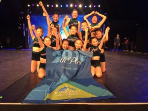 DanceSummit_7102