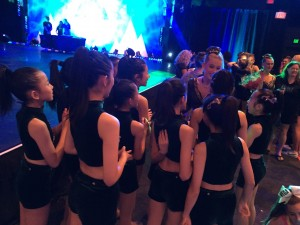 DanceSummit_7807