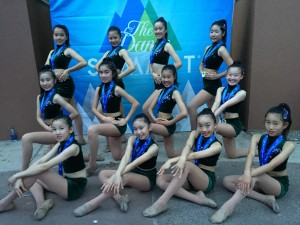 DanceSummit_9800