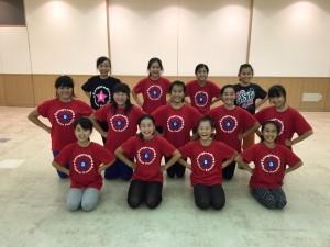 nishiarai (2)