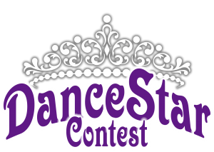 DanceStar LOGO