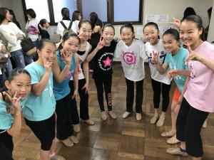 2018 DS公開練習_35