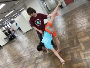 2018 DS公開練習_53