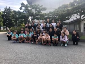 2018山形Camp_180822_0038