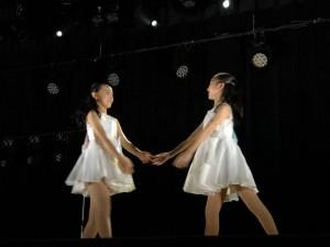 20191022 公演(ゲネ)@月島_191029_0003