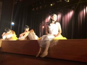 20191022 公演(ゲネ)@月島_191029_0066